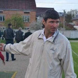 http://sportlider.km.ua/wp-content/uploads/2014/05/fedorko-300x300.jpg